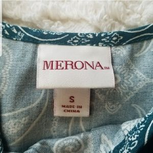 Merona Tops - 5 for $25 New with Tags Tank Top